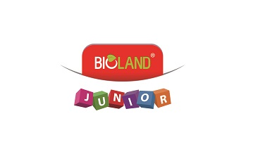logo bioland jr-01