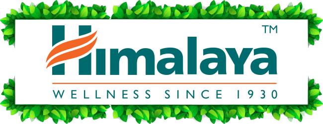 logo frunze Himalaya