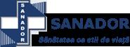 logo_sanador
