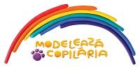 modeleaza_copilaria_curcubeu - small