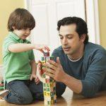 Rolul jocului in dezvoltarea copilului