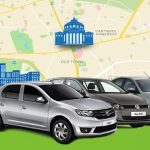 poza-advertorial-ams-rent-a-car