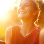 responsabilitatea de a fi fericit