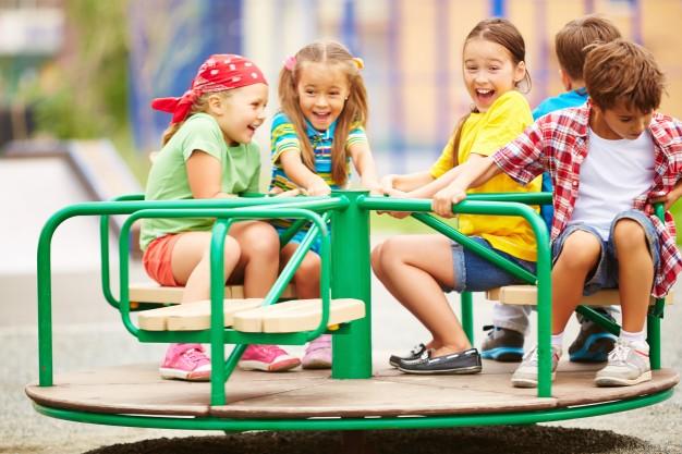 restaurante loc de joaca copii