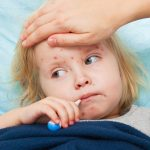 Rujeola: simptome si tratamente