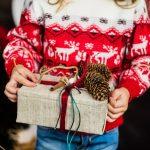 impachetare cadouri de craciun
