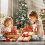 cadouri de craciun copii
