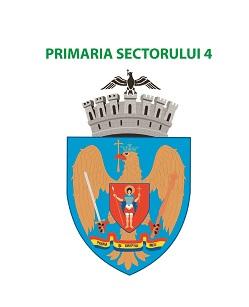 sigla Primarie