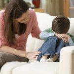 Despre emotii: Ce este tristetea