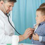 Tipuri de tratamente pentru varicocel