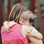 Fricile copiilor: Ce ii sperie cel mai mult pe prichindei