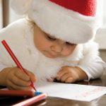 Ce pui pe lista de cadouri de Mos Nicolae