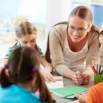 Ce inseamna o mentalitate deschisa in educatia copilului