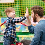 Despre emotii: Ce este mandria