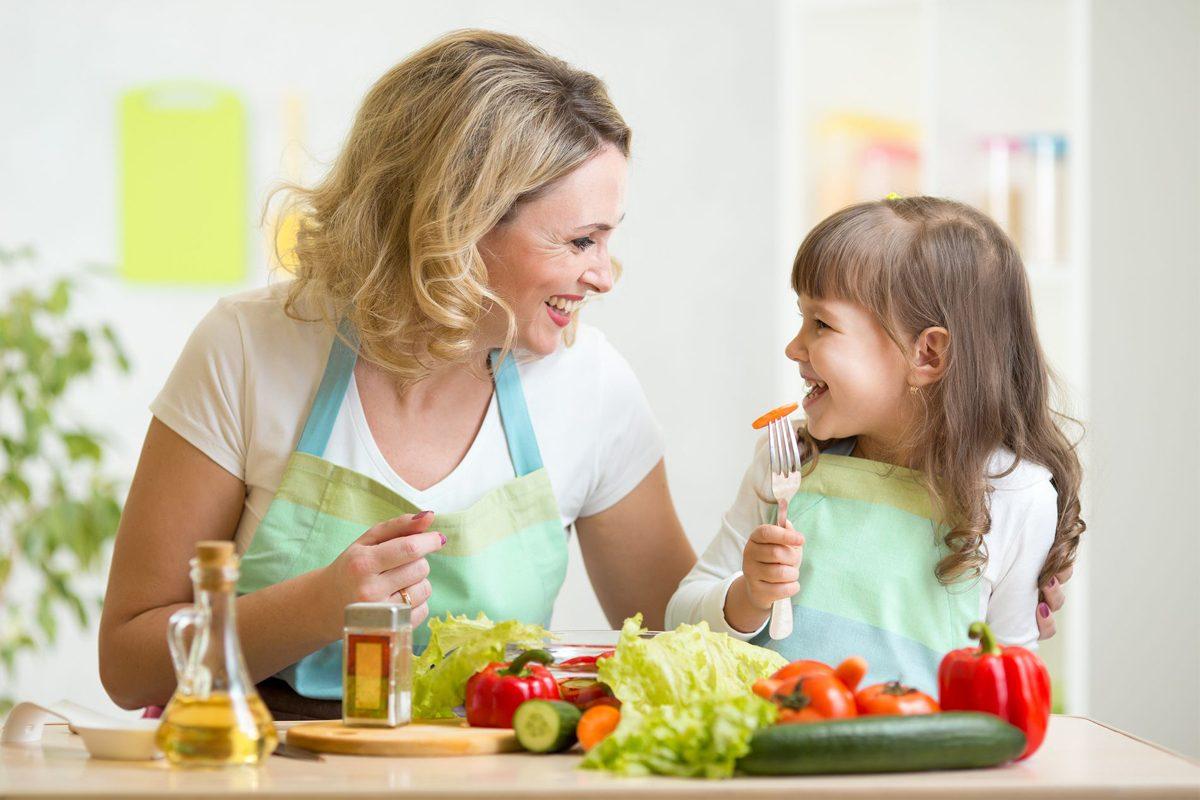 Alimente care combat carenta de fier