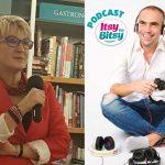 Simona Tivadar: Educati-va copiii regeste