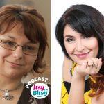 Ana Maria Diceanu: Cum iti feresti copilul de stiri false