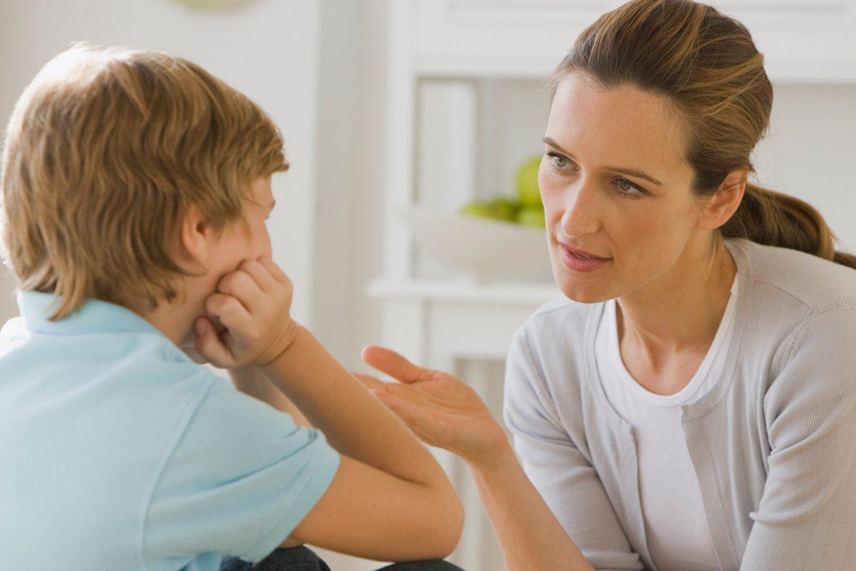 Copilul agresiv: Ce faci cand ai un bully acasa?