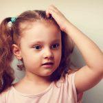 Paduchii la copii: Semne, cauze si tratament