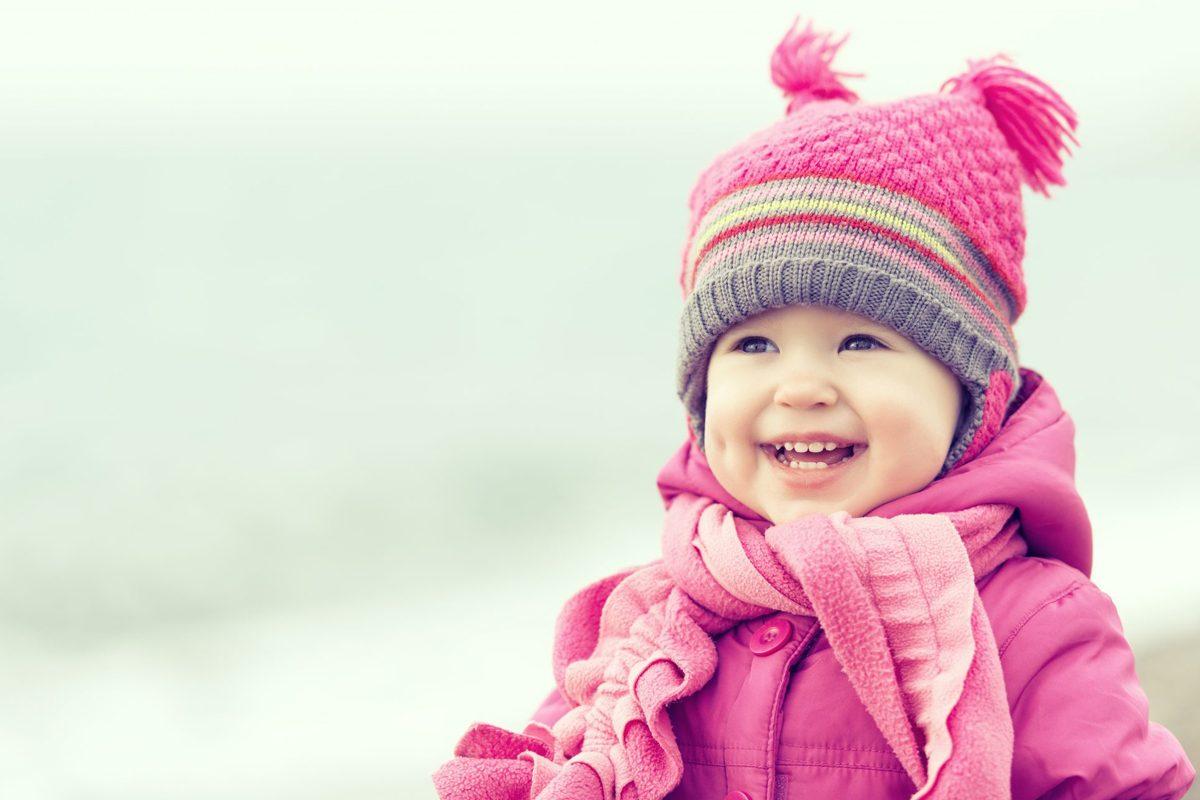 5 greseli de evitat cand ne imbracam copiii iarna