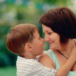 5 fraze-cheie pentru o relatie armonioasa cu cel mic
