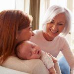 Cum impacam relatiile parinti-bunici-copii