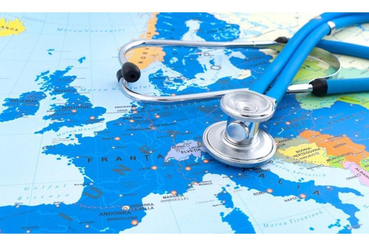 Turismul medical pentru tratamente oncologice si alte afectiuni
