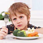 Trucuri sanatoase pentru alimentatia copiilor