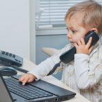 Cum iti inveti copilul diferenta dintre sef si lider
