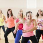 Beneficiile dansului pentru minte, trup si suflet