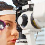 Tipuri de operatii la ochi, pentru reducerea dioptriilor