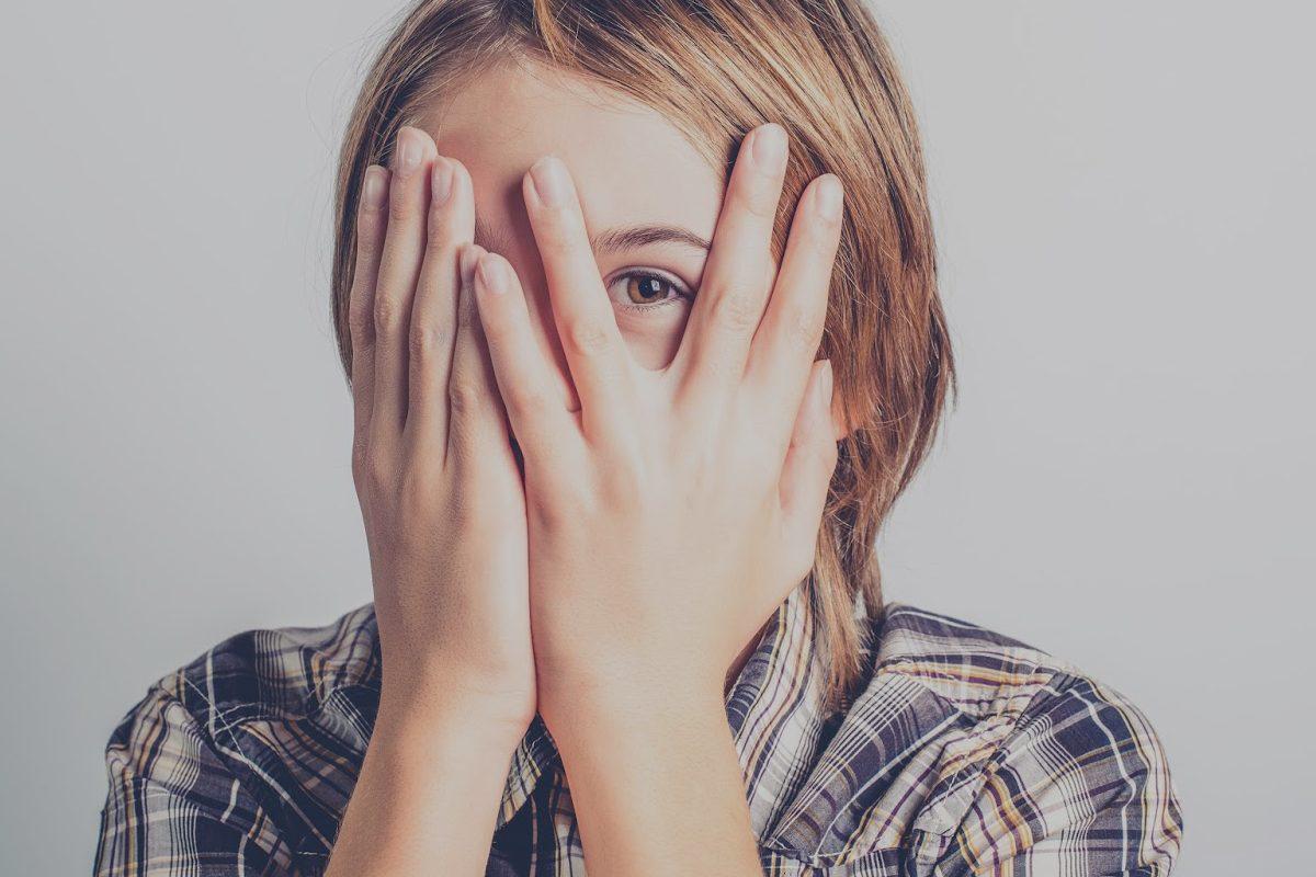 Pericolul pornografiei in cautarea intrebarilor despre sex