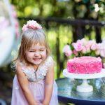 Ghid de cadouri pentru copii de 2 ani