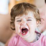 Motivele unui copil care nu asculta