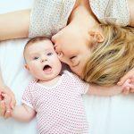Atasamentul securizant cu bebelusul, mai simplu decat pare