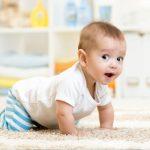 10 curiozitati despre bebelusi