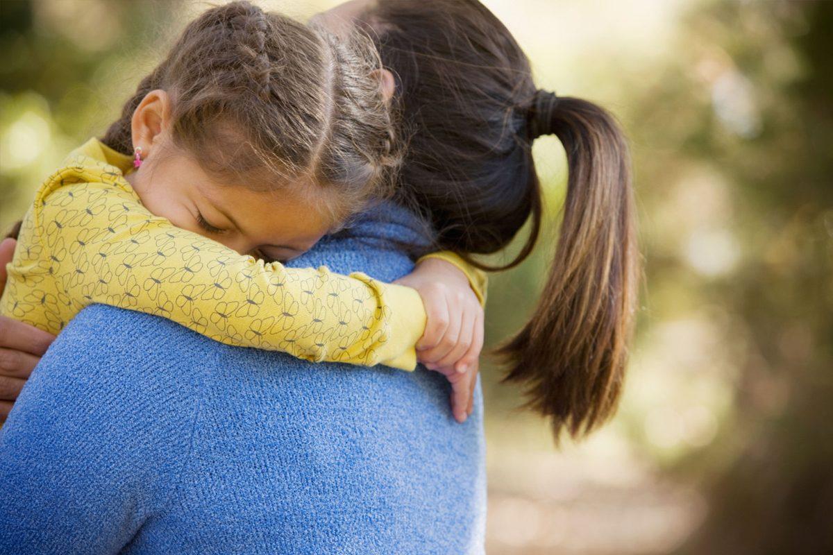 Cele mai frecvente intrebari ale copiilor despre divort