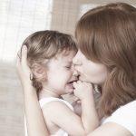 Dupa divort: Cum percepe copilul plecarea unui parinte
