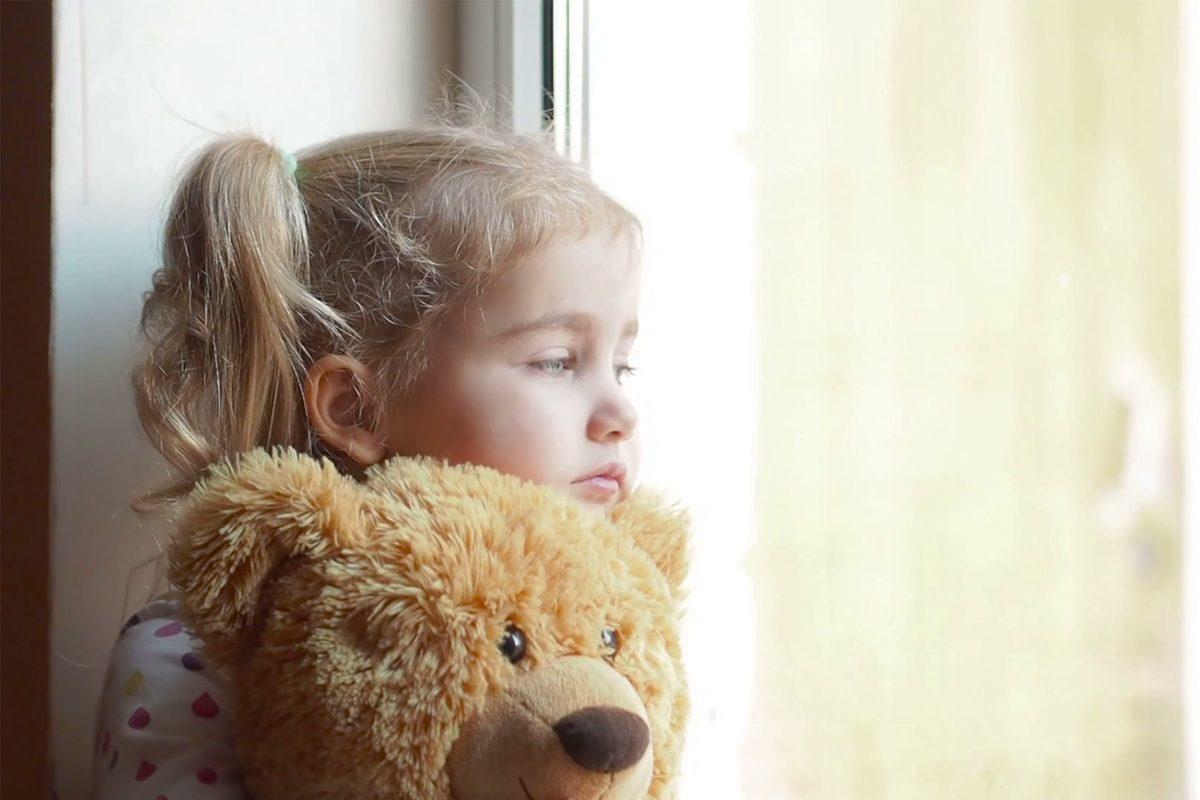 Dupa divort: Schimbarile majore din viata copilului