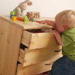 Cum sunt limitele bune in dezvoltarea copilului