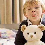 Cand parintii vor ceva si copiii altceva – cu Ioana, 9 ani