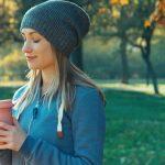 Ce presupune o detoxifiere de toamna