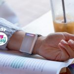 Gadgetul de Marti: Cum sa-ti schimbi rapid temperatura corpului
