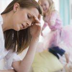 Afectiuni care apar tot mai des la adultul tanar