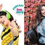 Andra Gogan: Se poate vlogging si fara cyberbullying
