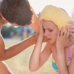 Probleme de sanatate cand temperaturile cresc