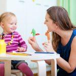 Cum dezvolti gandirea pozitiva la copii