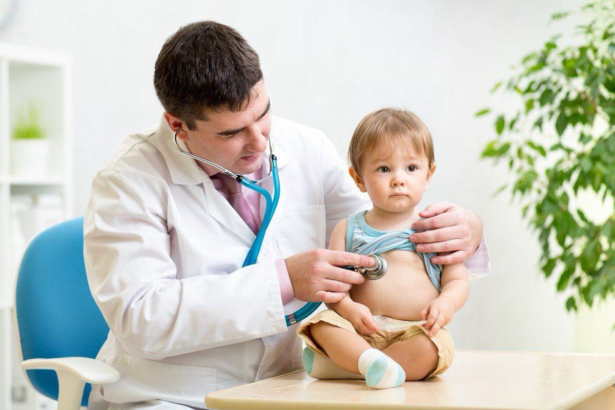 Cum recunosti parazitii intestinali la copii