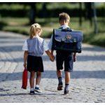 5+ Sfaturi de care sa tii cont cand alegi ghiozdanul copilului