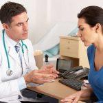 Ozonoterapia: Beneficii pentru imunitate
